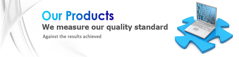 our-products-banner